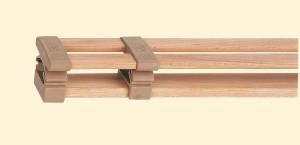 Lattenroste - Set 15 - Detail