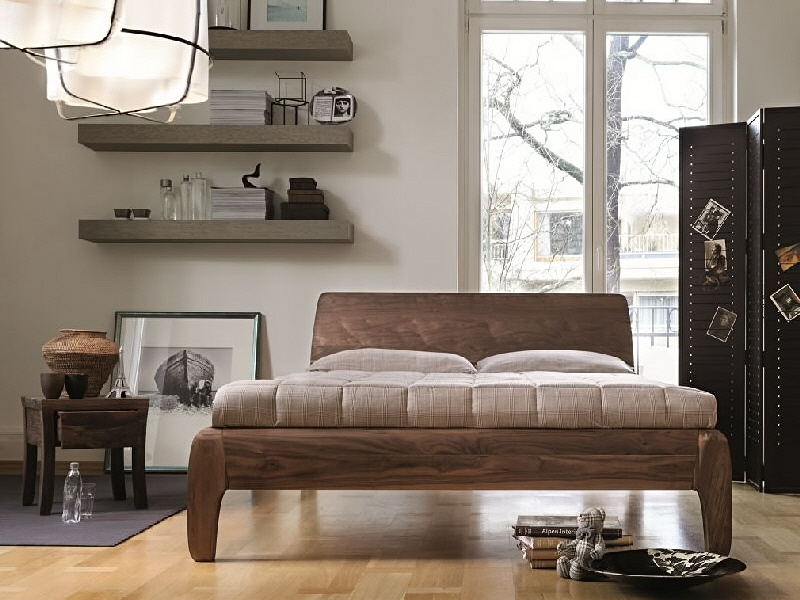 massivholz betten 180x200 trendy zirbenbett blume des lebens with massivholz betten 180x200. Black Bedroom Furniture Sets. Home Design Ideas