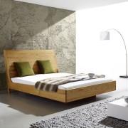 Holzbetten - Pflegetipps