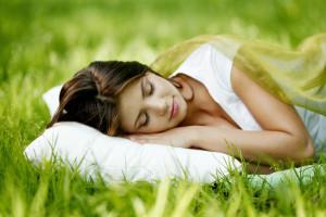 Besser Schlafen - Betten Stuttgart