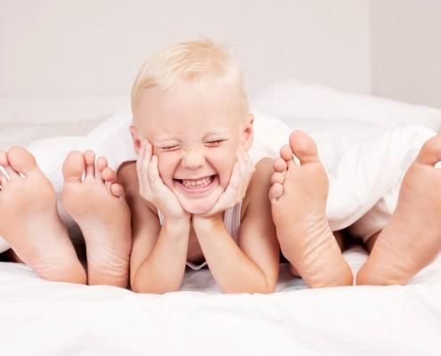 Kindermatratzen 2