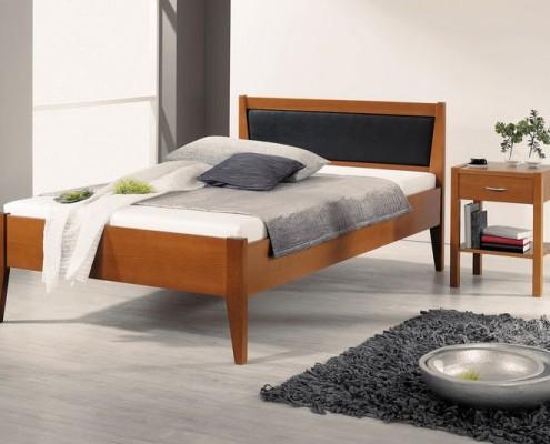 Seniorenbett Caredo - schlafstatt