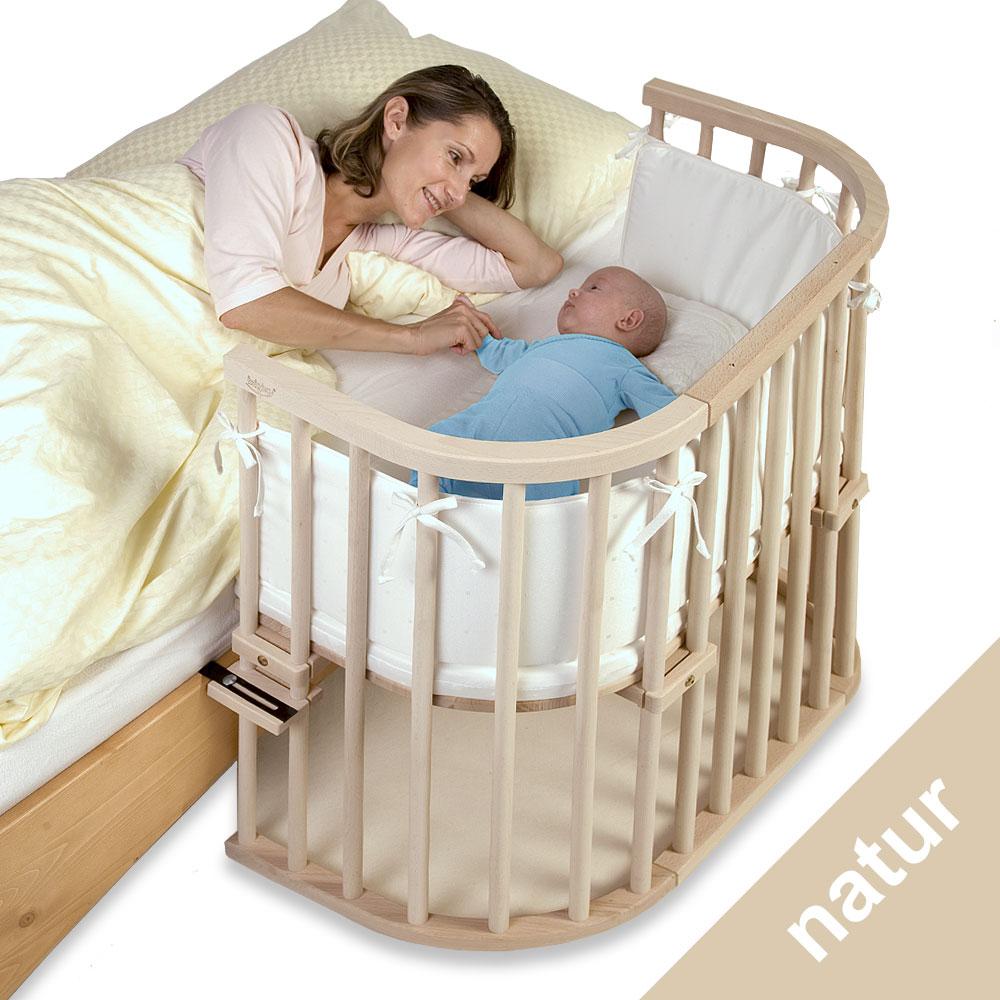 babybett neugeborene