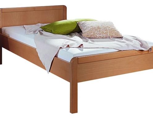 Reichert Komfortbetten - bei schlafstatt