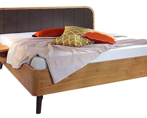 Betten in Komforthöhe Retano - schlafstatt Betten stuttgart