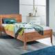 Betten in Komforthöhe - Reichert - Alcamo