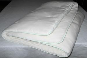 Matratzen reinigen - waschen ist besser
