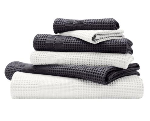 Handtücher Waffelpikee